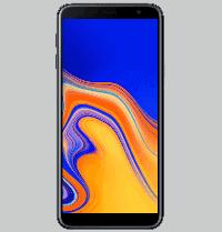 Samsung J6 Plus reparatie