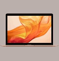 MacBook Air A1932 herstellen