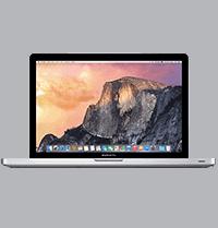MacBook Pro A1708 herstellen