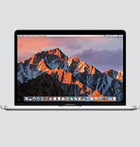 iPhone, iPad, Macbook reparatie of herstellen Antwerpen | LaboPLUS - 12 manden garantie