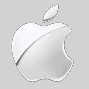 iPhone reparatie | laboplus.eu