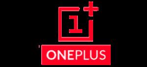 OnePlus reparatie of herstellen Antwerpen | laboplus.eu