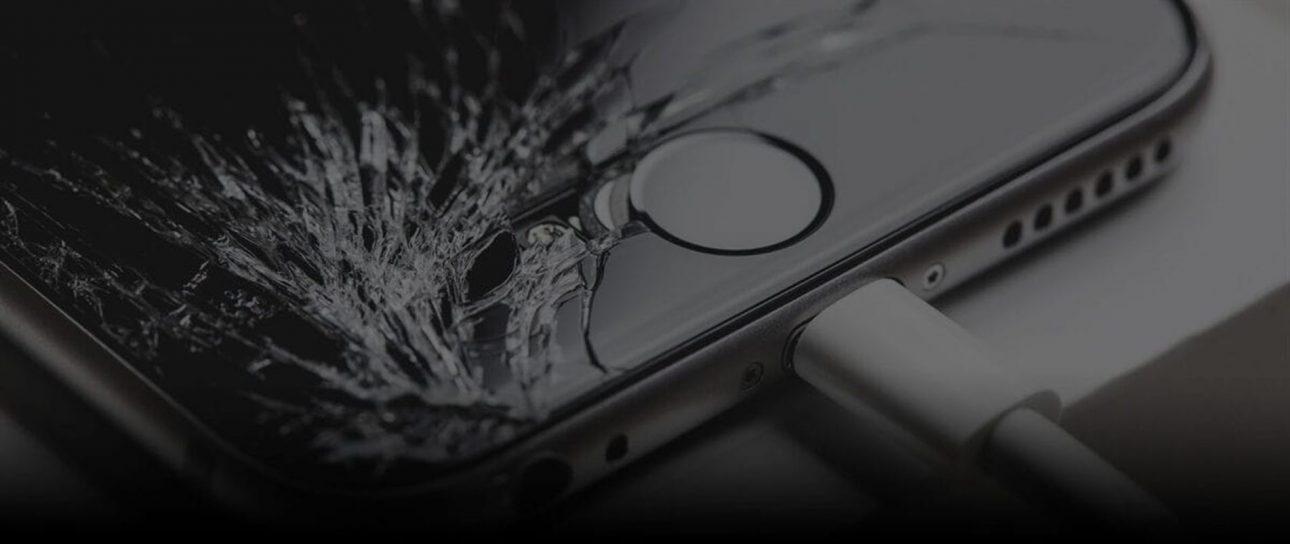 iPhone, Smartphone reparatie of herstellen | laboplus.eu