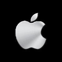 iPhone herstelling