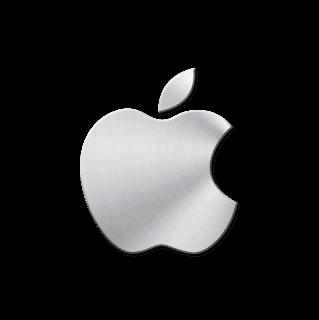 iPhone, iPad, Macbook reparatie of herstellen Antwerpen   LaboPLUS - 12 manden garantie
