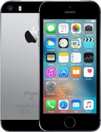 iPhone SE (2016) reparatie