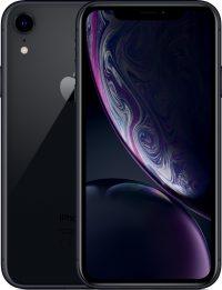 iPhone Xr reparatie