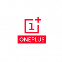 OnePlus reparatie